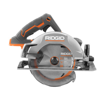 Gen5x 18v 7 14 in cordless brushless circular saw tool only cordless brushless circular saw tool only greentooth Image collections
