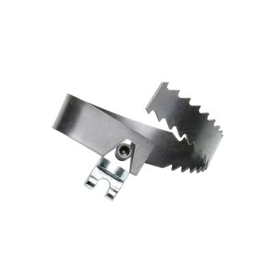 Sawtooth Cutter