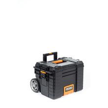 Chariot de rangement d'outils mobile professionnel