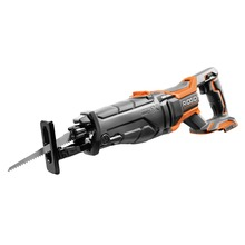 18V Orbital Reciprocating Saw Bare Tool