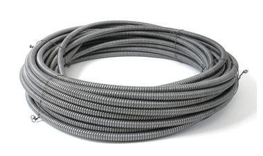 Câbles et outils