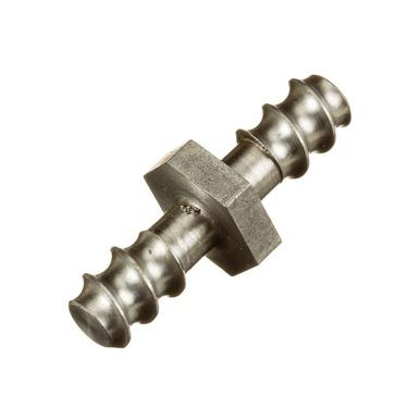 """5⁄8"""" (16 mm) Repair Splicer"""