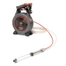 RIDGID® CrossChek™ Inspection System