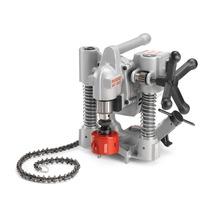 HC300 håltagningsverktyg
