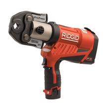 RP 240 pressverktyg