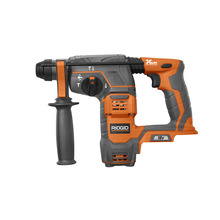 Cordless 18V 7/8 in. SDS-Plus Rotary Hammer
