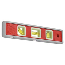 Magnetic Torpedo Level