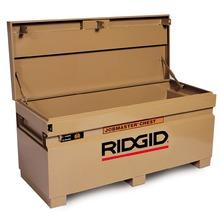 Modell 60 Kiste