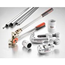 Инструментальные трубогибы для больших нагрузок серии 600