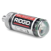 Remote Transmitter (512 Hz Sonde) | RIDGID