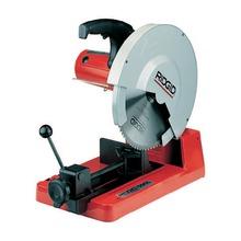 Model 590L Dry-Cut Saw