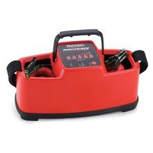 NaviTrack 금속 배관 트랜스미터 - 10와트