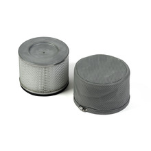 HF1000 HEPA Filter with Pre Filter