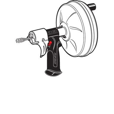 Kwik-Spin™