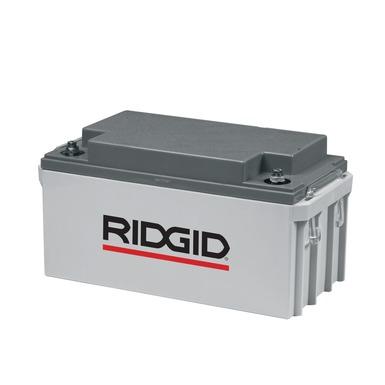 Batterie RBS1275 75 Ah