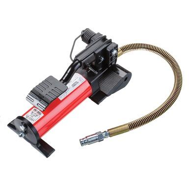 Pump, HF32 Hydraulic Foot