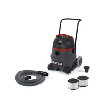 Aspirateur Smart Pulse de 14 gallons