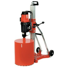 RB-214/3 Drilling System