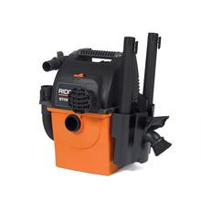 Aspirateur sec/humide Stor-N-Go de 18 litres (5 gallons)