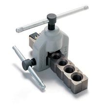 Инструмент для развальцовки модели 345 — руководство по эксплуатации