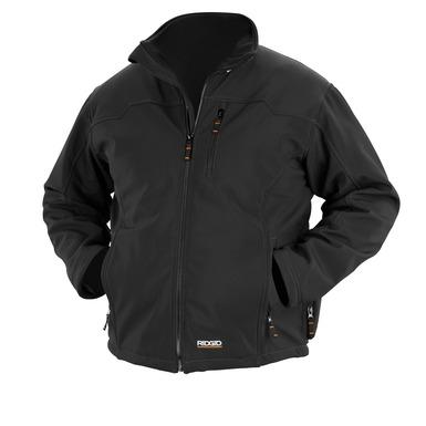 18V X-Large Heated Jacket Kit