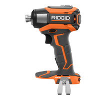 GEN5X 18-Volt Lithium-Ion 1/4 in. Cordless Brushless Impact Driver