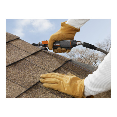 Roofing Cutter