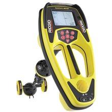 SeekTech SR-60 Locator | RIDGID Professional Tools
