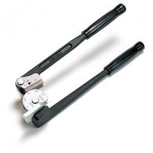 400-seriens instrumentrörbockare