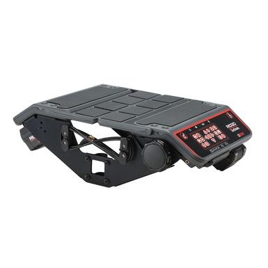 Interface numérique SeeSnake® pour ordinateur portable