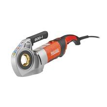 Fileteuse électrique portative600-I