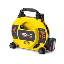 ST-33Q+ Line Transmitter with Bluetooth® | RIDGID Professional Tools