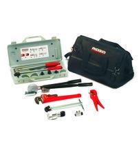 Plumber's Tool Kits