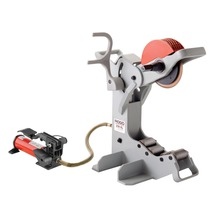 Model 258XL Power Pipe Cutter