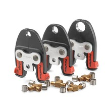 Compact Series Jaws For PureFlow™ System