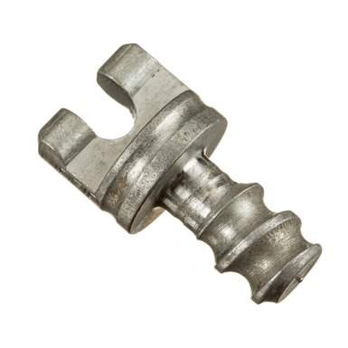 "3⁄4"" (20 mm) Male Coupling"