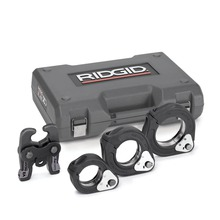 Press Rings | RIDGID Professional Tools