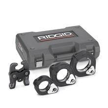 Standard Series ProPress® XL-C™ Rings