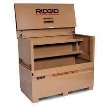 STORAGEMASTER® kasseopbevaringssystemer