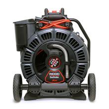 Sistema de cámara SeeSnake® MAX rM200 | Herramientas profesionales RIDGID
