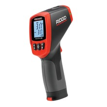 micro IR-200 Infrared Thermometer