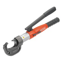 RE 12-M Manual Hydraulic Crimp Tool