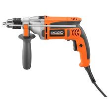 """1/2"""" VSR Hammer Drill"""