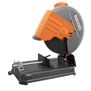 14 in. Abrasive Cut Off Machine