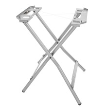 7-in. Portable Job-Site Tile Saw Stand