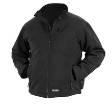 18V XX-Large Heated Jacket Kit