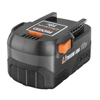 18 Volt Lithium-Ion 3.0 AH Battery