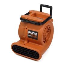 Professional Portable Air Mover | RIDGID Professional Tools
