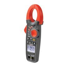 micro CM-100 digital inspänningsmätare