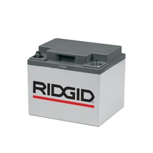 RBS1240 40 AMP/Hour Battery